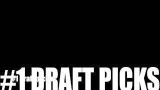 """LETS RIDE COWBOYS""OFFICIAL LYRICS Oklahoma State RAP ANTHEM DubNasty and Phoenix Bros"