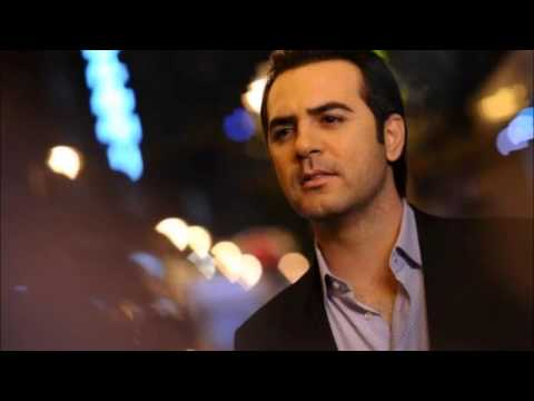 BakrAbdelMajid's Video 168134855970 beoLVJ1C6S0