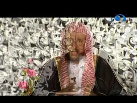 حسن الخاتمة وأسبابه 2/3 قصة خاتمة أخت داعية