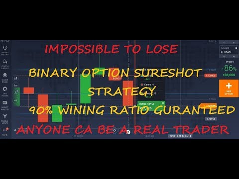 Options learn
