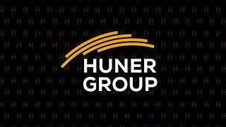 Huner Group-un Azərbaycan standartlarından kənar ofisi