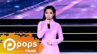 Gambar cover Người Tình Không Đến - Quỳnh Trang