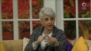 Diálogos en confianza (Sociedad) - Participación política de las mujeres