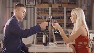 Spontan - Zakochałem się (Official Video)