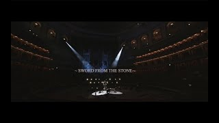 Passenger | Sword From The Stone (Live From the Royal Albert Hall)
