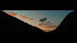 Feissons-sur-Isère Dji phantom 4 + dji mavic air