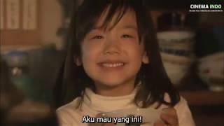 Drama Mother Episode 02 SUB INDO