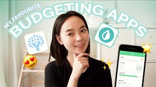 Best Budgeting Apps I've Used – Mint Vs. YNAB – After 6 Years, This Is How I Manage My Finances