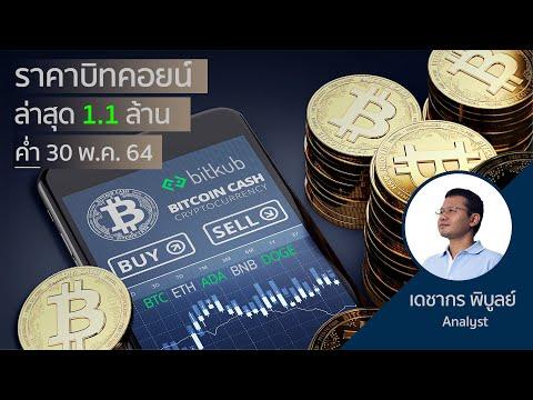 Bitcoin rejtvények