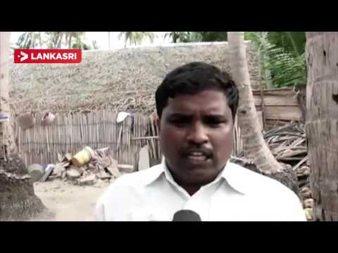 Rameswaram-Fisherman-Strike