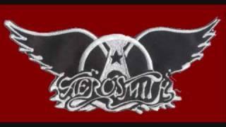 AEROSMITH-COME TOGETHER