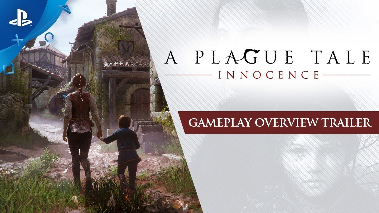 5 Spiele wie The Last of Us