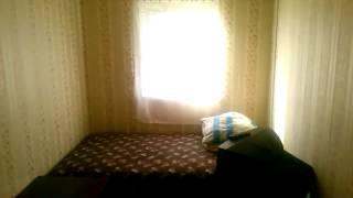 СПБ, сдам комнату за 8000 рублей в месяц, без комиссии, без посредников, на длительный срок