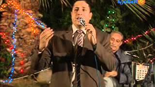 تحميل اغاني اسكندرية 1 MP3