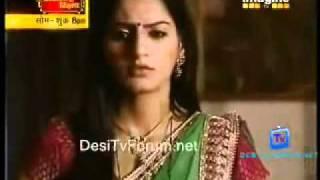 Gunahon Ka Devta 19th May 2011 Part3