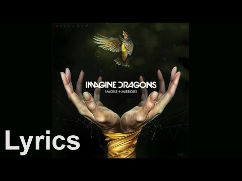 Polaroid - Imagine Dragons (Lyrics) Mp3