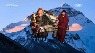 Как тибетская медицина лечит заболевания?
