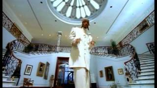 2pac Ft. Snoop Dogg - Wanted Dead Or Alive HD