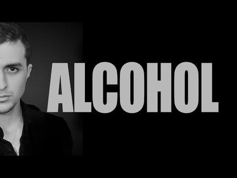 Quanto per cura di alcolismo in Ulyanovsk