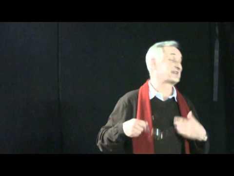 Vidéo de François Brune (II)