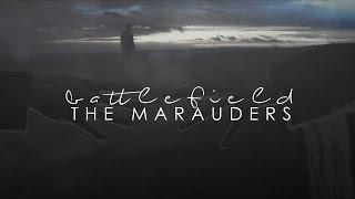 the marauders   battlefield