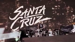 SANTA CRUZ - Testify