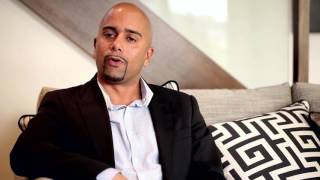 Colin Sheppard Interview - Loan Studio