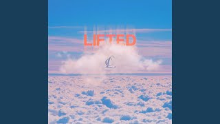 """Video thumbnail of """"CL - LIFTED"""""""
