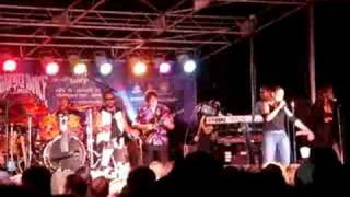 Toots & The Maytals - True Love Is Hard To Find 8.28.08