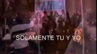 We are the world - Nosotros somos el mundo - Español