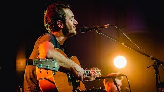 Studio Brussel Showcase With Editors   Full Concert (live And Acoustic)