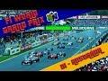F1 World Grand Prix N64 Austr lia Ep01 Jogos Cl ssicos