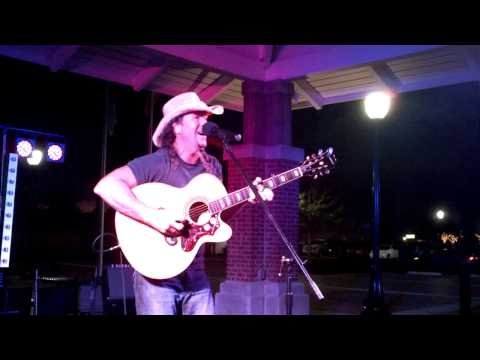 Brian Smalley - Lindsey Buckingham.mp4 cover 10/6/2012 WINTER GARDEN MUSIC FEST