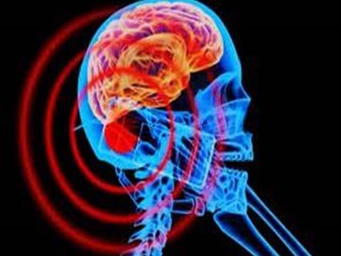 Mal di schiena e laddome può essere in menopausa