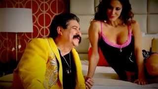 Los Originales De San Juan 50 Mentadas Video Oficial