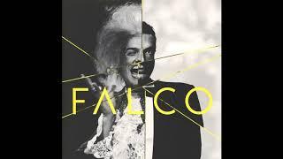 Falco - Brillantin' Brutal [High Quality]