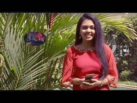 Mridula Vijay Talk About British Bungalow Movie (Releasing on Dec 14th 2018)