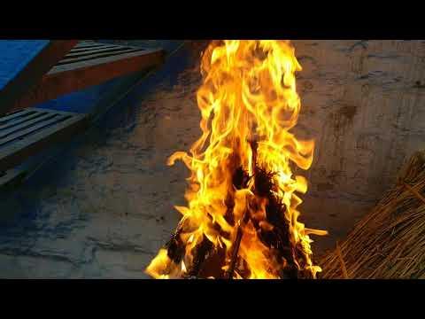 Fire Retardant Wood & Ply Wood Coating