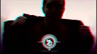 Zetazen   Atrezzo [COMPLETO]