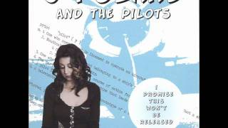 J. Poland And The Pilots - Airplanes (Charlotte Sometimes)