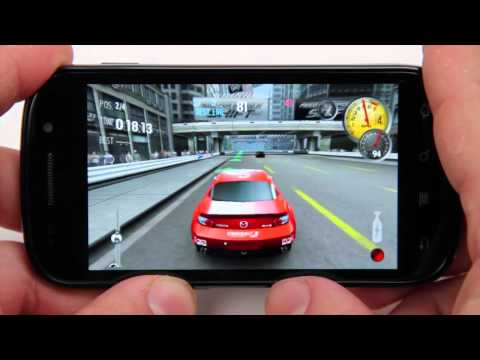 need for speed shift apk 2.0.8