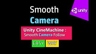 unity3d camera follow player rotation - TH-Clip