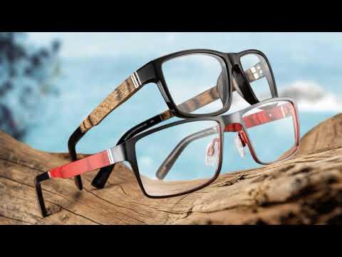 Капли для глаз при близорукости укрепляющие