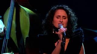 Maria Mendes - ASAS FECHADAS [Live in Holland]