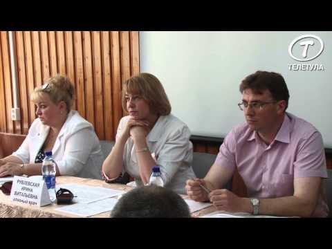 Аутсорсинг питания: на вопрос тульского предпринимателя ответили молчанием