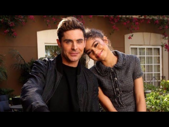 Zendaya-on-zac-s-singing-skills