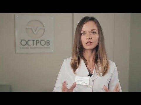 Что лучше КТ или МРТ? Отвечает рентгенолог Наталья Петровская