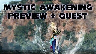 bdo mystic awakening quest guide - Free Online Videos Best