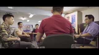 Cinematography/Videography Demo Reel 2014