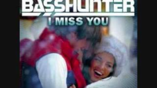 Basshunter -I will learn to love again (new song)